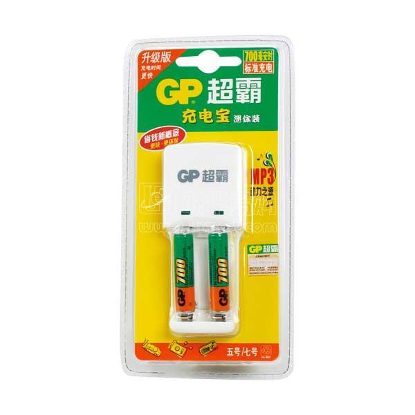 商品名称: 超霸充电宝 商品品牌: 超霸 规格重量: 型号 : 包装 : 个