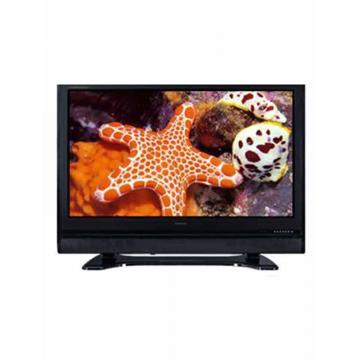 海信数字高清等离子电视 TPW4233A
