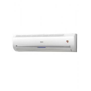 海尔kfr35gwe2(bp)空调