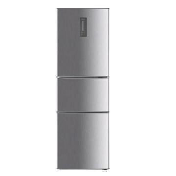 海尔bcd-216st 冰箱