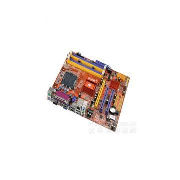 梅捷g41主板接线图大全 g41主板接线图解 技嘉b85主板接线图图片