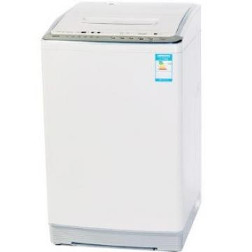 > sanyo 三洋 xqb70-s718 洗衣机 7kg