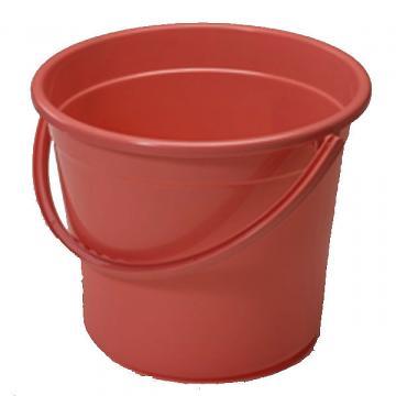 带孔水桶包包图片