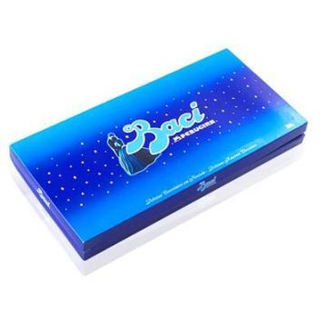 【意大利国宝级巧克力baci芭喜礼盒